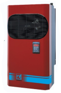 Vente de  MONOBLOCK REFRIGERATION UNIT, FOR WINE CELLAR RCV201002